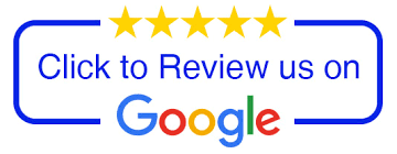 click to review us on google button